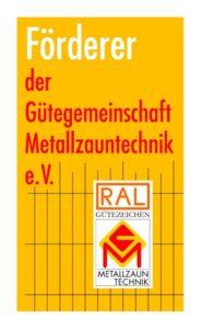 Logo_Guetezaun